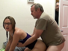 Our Brothers Our Cuckold Trailer