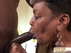 black cock XnXX videos