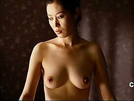 So Ri Moon Sex scene From dirty mind doctor Movie