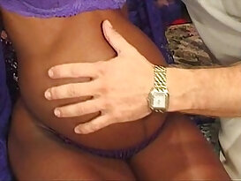 embarazadas XnXX videos