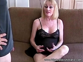 Time to fuck wife please