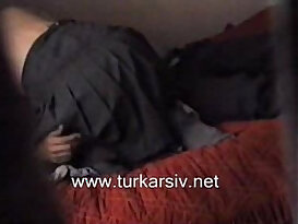 Turkish sex