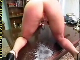 Squirting compilation