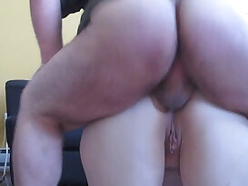 foursome Free HD Movies anal dick in pussy india porno