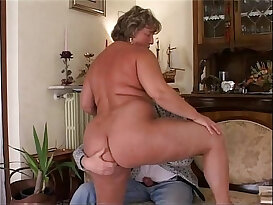 Thats how I fuck wife!