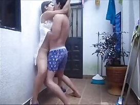 A quick fuck scandal in India HD videos free on xxxvideo.best