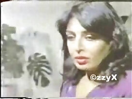 turkish vintage sex movies rp