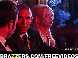 The hellfire club is the best place to find high class call girls