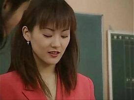 the most beautiful teacher rannn