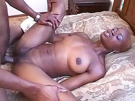 africanorgasm