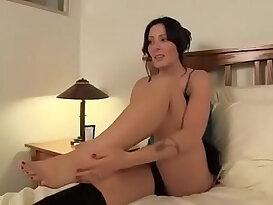 Busty Stepmom Rides Her Stepsons Big Dick Watch On xxxvideo.best