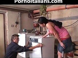 Italian porn videos idraulico scopa casalinga troia italian italian italian