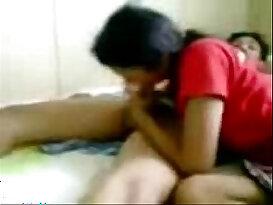 Hot Asian Girl Bokep Indo